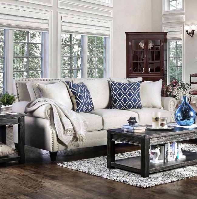 Ashley Furniture In Macon Ga: Furnish For Less